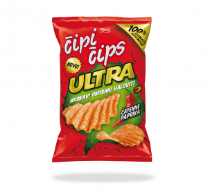 cipi-chips-ultra-1024x960